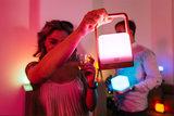 Lucis Portable Lantern Mood light