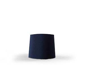 Lucis ™ Blue Marine Lamp shade